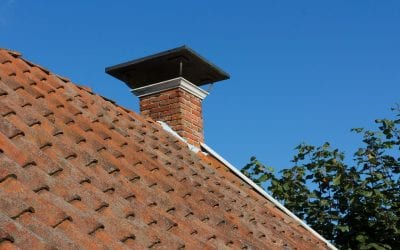 The 8 Best Ways to Prevent Chimney Fires